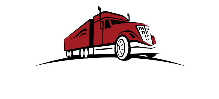 Midwest Truck Parts Inc.